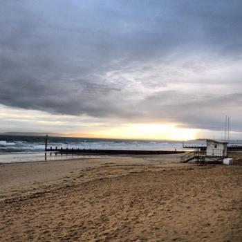 Bournemouth, Dorset