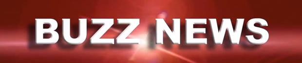 Buzz news