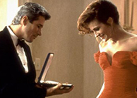 How Much Can YOU Remember From Pretty Woman?