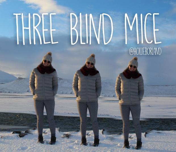 3-blind-mice-3
